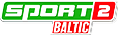 Sport2 Baltic small logo